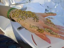 Henna Glitter Designs Pin By Vineeta Rout On Mehndi Mehndi Design Images Mehndi