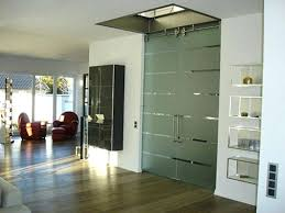 opaque glass interior doors french frosted glass interior doors frosted glass doors interior frameless