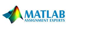 matlab assignment help online matlab tutor help matlab  matlab assignment help matlab homework help
