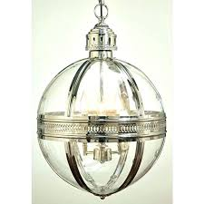 shades for chandeliers holiday chandelier shade clear glass sconce candle holder globe by shades for chandeliers