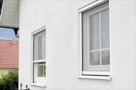 30 Beste Fenster Sonnenschutz Außen Schema Garten Design Ideen Für