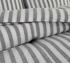 airstream mendocino striped organic