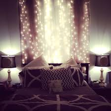 ... String Lights Bedroom Ideas Decorative For Australia Room Decor ...