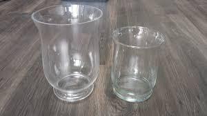 vasemarket cylinder vase centerpiece glass vase whole