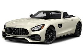 Great savings free delivery / collection on many items. 2020 Mercedes Benz Amg Gt C Amg Gt Roadster Specs And Prices