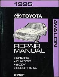2000 toyota camry wiring diagram wiring diagram and hernes 1996 toyota ry alternator wiring diagram diagrams