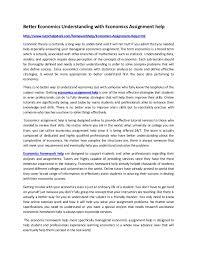 essay on self esteem research pdf