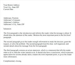 Business Letter Format Cover Letter Mla Cover Letter Cover Letter Cover Page For Essay Example Format