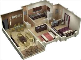 Newest The Sims 40 House Plans For Top Designing Styles 40 With The Mesmerizing Home Plans With Interior Photos