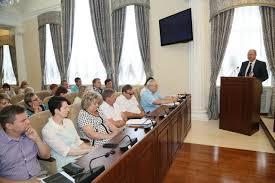 Подведены итоги проверки контрольно счетной палаты в Волгодонске  Подведены итоги проверки контрольно счетной палаты в Волгодонске за 2015 2016 годы