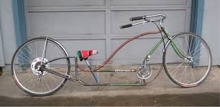 click this image to show the full size version low bike