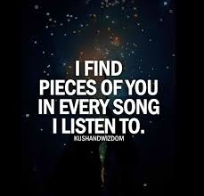 Music Quotes Images and Pictures