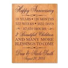 20th wedding anniversary wedding anniversary gift best gift ideas images on anniversary ideas 20th wedding anniversary