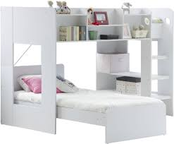 l shaped beds full size of bunk bedsbunk bed frame l shaped loft