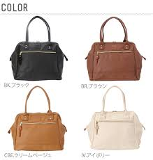 anello boston bag anello boston back boston purse synthetic leather if skin leather case skin