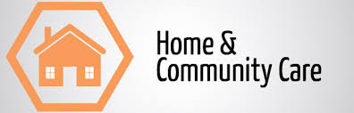 Image result for Home & community care software