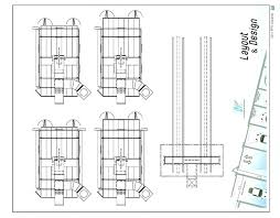 Office Floor Plan Template Doctoru0027s Office Layout Plans Floor Doctor Office Floor Plan