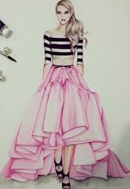 Iriskapirogova Be Inspirational Mz Manerz Being Well Dressed