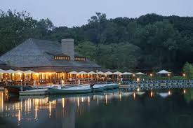 boathouse st louis forest park american pizza bars and clubs venues sports and recreation restaurants