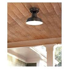 john timberland lighting urban barn collection 1 bronze outdoor ceiling light lamps plus john timberland lighting