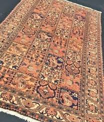 vintage area rug by amazing home alluring oriental rugs on antique art and canada medallion gray neutral vintage area rugs