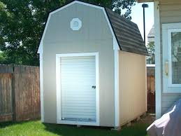 tall garage doors 6 ft garage doors roll up doors wood sheds storage sheds meridian with tall garage doors brilliant 9 foot