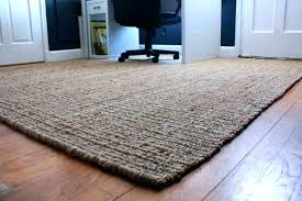beautiful jcpenney throw rugs area rugs at bath rugs carpet bath rugs carpet medium size of living with jc penney rugs