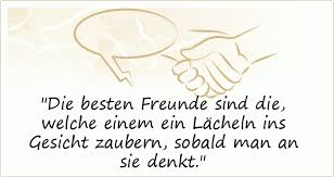 Freundschaft Sprüche Einer Von 77 Sprüchen