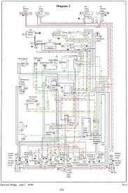 wiring diagram soloist sprite club blog