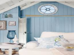 Best Beach House Interior Paint Colors Photo  10