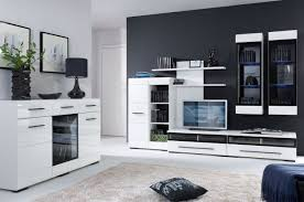 Living Room Cabinets Uk Tv Shelving Furniture And White Display Cabinet Living Room