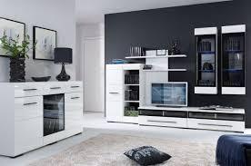Living Room Furniture Sets Uk Tv Shelving Furniture And White Display Cabinet Living Room