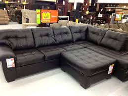 big lots leather couch photo of big lots wheat ridge co united states big lots big lots leather sectional