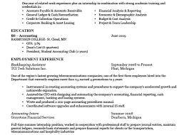 resume amusing example of resume personal qualities noticeable  full size of resume amusing example of resume personal qualities noticeable example of resume nurse