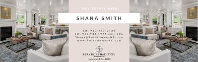 Shana Smith - Jacksonville, NC Real Estate Agent | realtor.com®