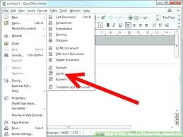 how to print labels from excel excel spreadsheet to mailing labels print address labels from excel