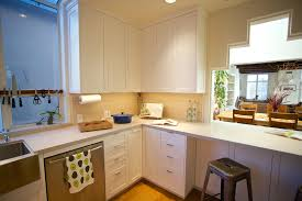 Lighting Kitchen Custom Fixture Lighting Under Cabinet Lighting Diode Led