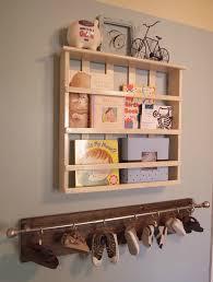 accessories fetching diy shoe rack design baby rack full version
