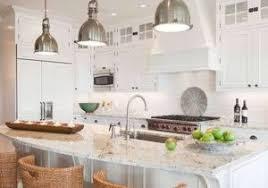 wallpaper gorgeous kitchen lighting ideas modern. Unique Ideas Double Pendant Light Kitchen Stunning Over The Sink Lighting Houzz  Ideas Full Throughout Wallpaper Gorgeous Modern