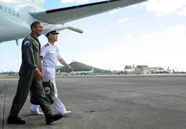 essay u s should consider establishing a south sea adm harry b harris jr commander of u s pacific fleet walks