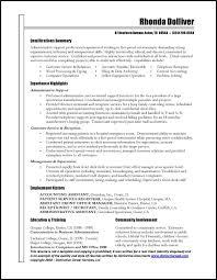 Sample Resume It Generalist Best Picture Professional Resume Model