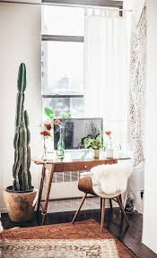 Office Bedroom 17 Best Ideas About Home Office Bedroom On Pinterest Small