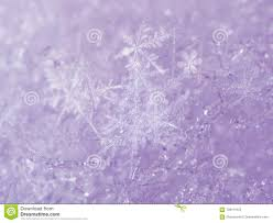 real snow background. Contemporary Background Pink Snow Background With White Snowflakes With Real Snow Background O