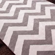 plush wool chevron rug chevron rugs chevron and rugs brown and white striped rug roselawnlutheran gray