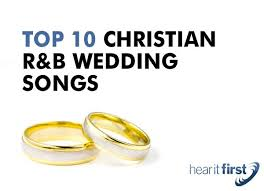 best 25 christian wedding songs ideas on pinterest christian Christian Wedding Ceremony Worship Songs the right wedding songs brings memorable moments that couples can look back and smile for years Praise and Worship
