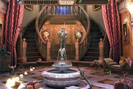 The hidden object game (hog) is one of the most popular casual gaming genres. 4 Best Hidden Object Games Online With Great Graphics