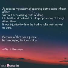 Injustice Quotes Awesome As Soon As The Mouth Of S Quotes Writings By Priya R