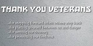 Thank You Veterans Quotes Gorgeous Happy Veterans Day Quotes 48 Thank You Veteran Quotes Happy
