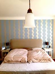 Great Tapeten Schlafzimmer Blau Luxus Deko Schlafzimmer Accessoires