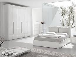 white modern bedroom furniture. Unique White Simple Modern Bedroom Furniture Wood Sets  White On N